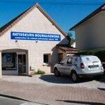 Agence Chalon sur Sâone Batisseurs Bourguignon