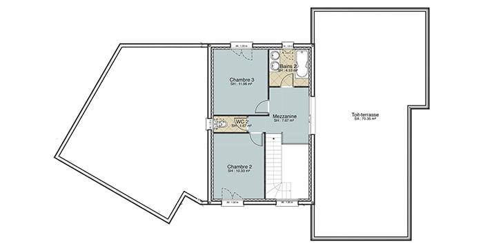kiwi-etage
