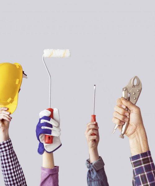 pourquoi-choisir-les-batisseurs-bourguignon-pour-construire-votre-maison