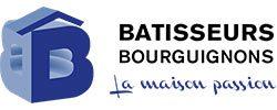 logo-batisseurs-bourguignon